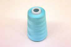 5000 Yrd Cone - 154715 - Turquoise